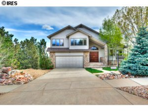 Selling a House In Boulder County