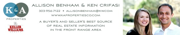 Boulder Colorado's Best Real Estate Agents