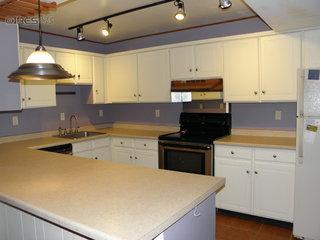 3150 Iris Ave - Condo Boulder Co