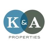 K&A Properties